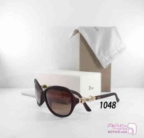 https://botick.com/product/113402-Dior