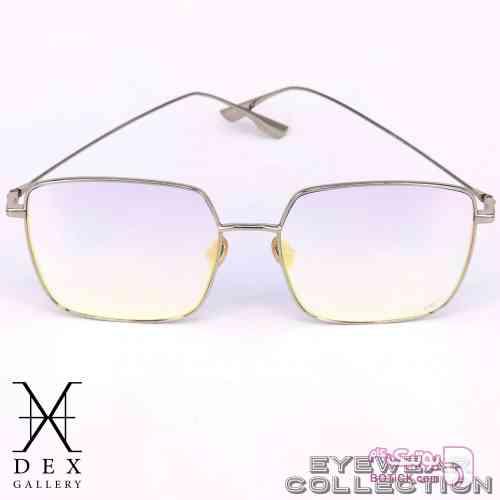 https://botick.com/product/113526-عينك-ديور-dior-sunglasses