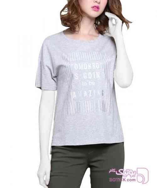 https://botick.com/product/113954-تی-شرت-زنانه-جین-وست