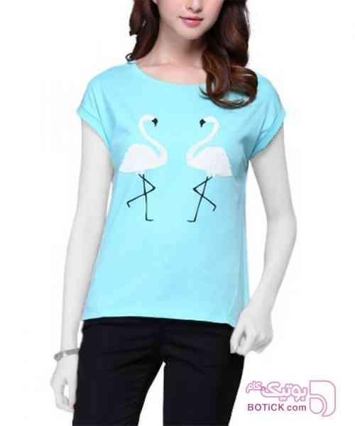 https://botick.com/product/114145-تی-شرت-زنانه-جین-وست