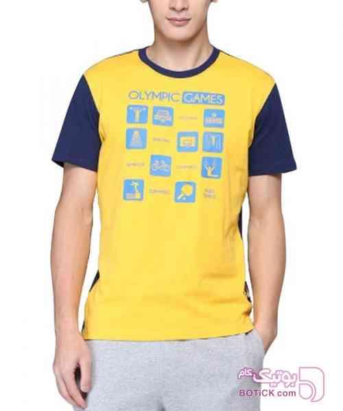 https://botick.com/product/114411-تی-شرت-طرح-ورزشی-مردانه-جین-وست