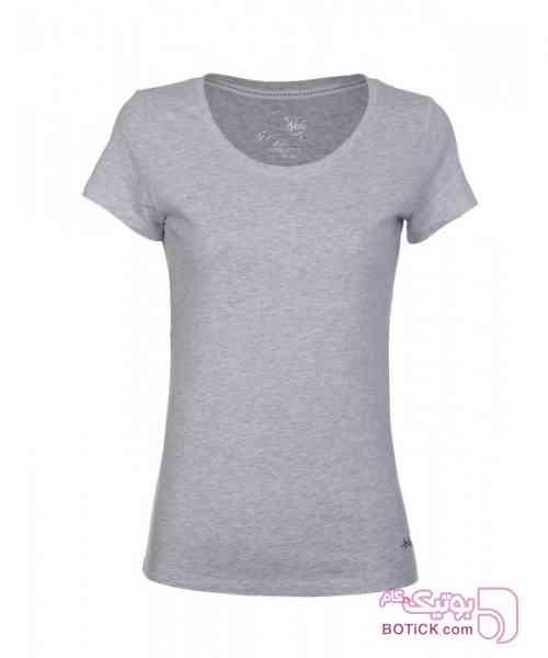 تی شرت زنانه جین وست مشکی تی شرت زنانه
