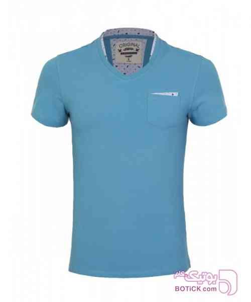 https://botick.com/product/114863-تی-شرت-مردانه-جین-وست