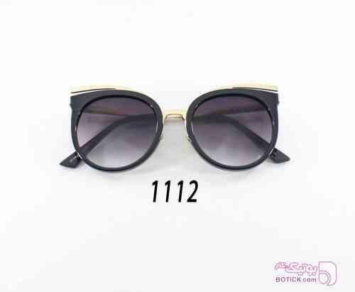 https://botick.com/product/116049-Dior