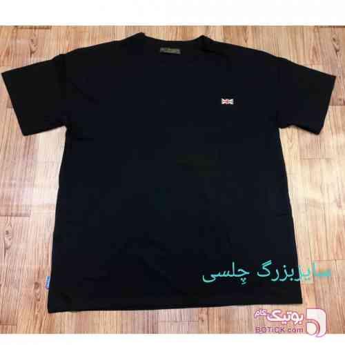 https://botick.com/product/118068-تی-شرت
