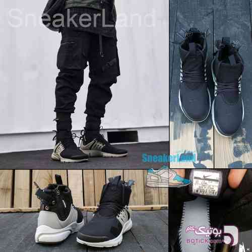 https://botick.com/product/99613-Nike-Presto-Acronym