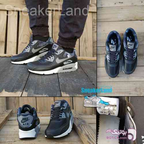 https://botick.com/product/94373-Nike-Air-Max-90--Print