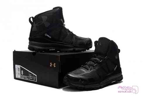 https://botick.com/product/119387-UNDER-ARMOUR-UA-VERGE-MID-