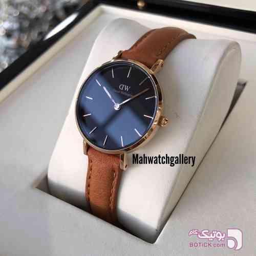 https://botick.com/product/119445-ساعت-مردانه-اورجینال