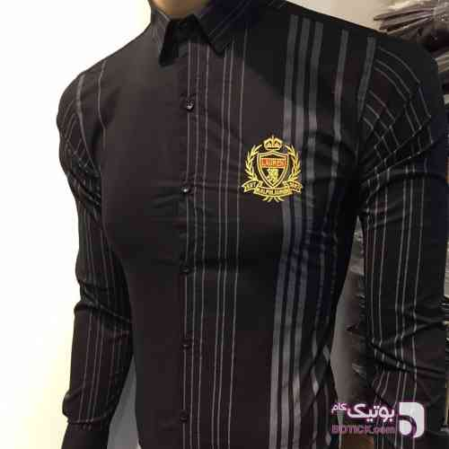 https://botick.com/product/119659-پیراهن-اسپرت-مردانه