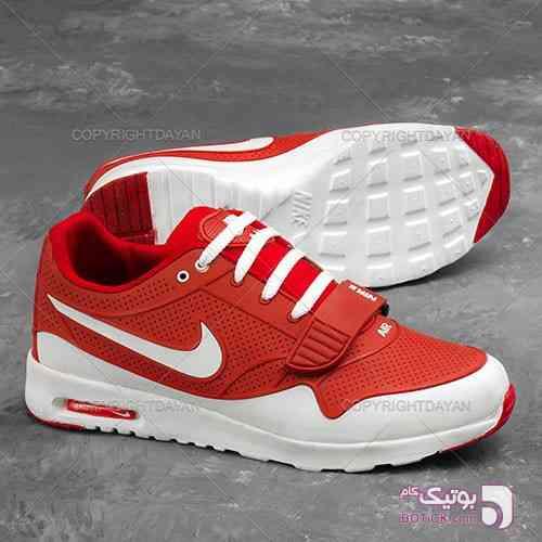 https://botick.com/product/119772-کتانی-مردانه-Nike-مدل-Barana(قرمز)