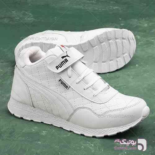 https://botick.com/product/119768-کتانی-مردانه-Puma-مدل-Finto(سفید)