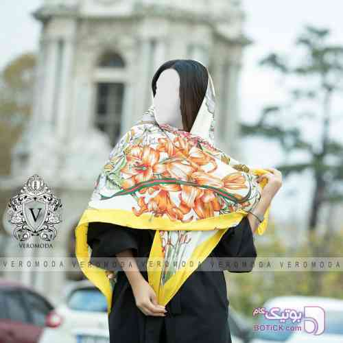 https://botick.com/product/119844-روسری-ابریشم-توییل