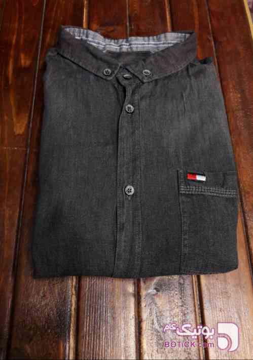 https://botick.com/product/120504-پیراهن-لی-تُرک-سایز-بزرگ