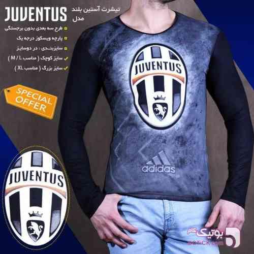 https://botick.com/product/120788--تیشرت-آستین-بلند-Juventus