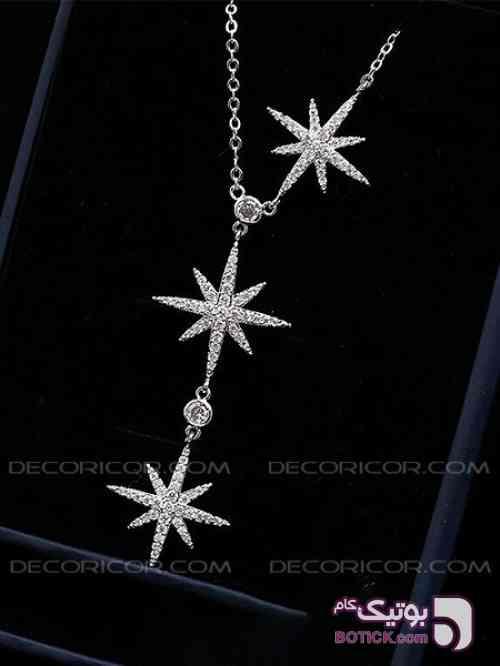 https://botick.com/product/121013-گردنبند-ستاره-کشیده-decoricor