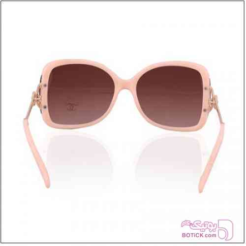 https://botick.com/product/121093--عینک-زنانه-چنل-مدل-8984