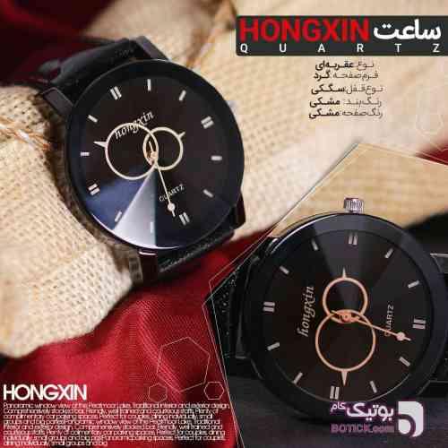 https://botick.com/product/121290-ساعت-hongxin