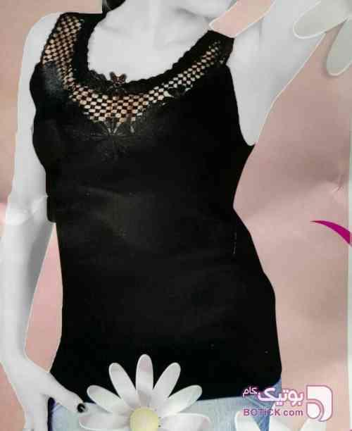 لباس زنانه راحتی مشکی لباس راحتی زنانه
