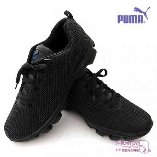 https://botick.com/product/121741---کفش-Puma-مدل-Jordan-Flight