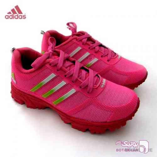 https://botick.com/product/121819---کفش-دخترانه-Adidas-مدل-Lite-Racer