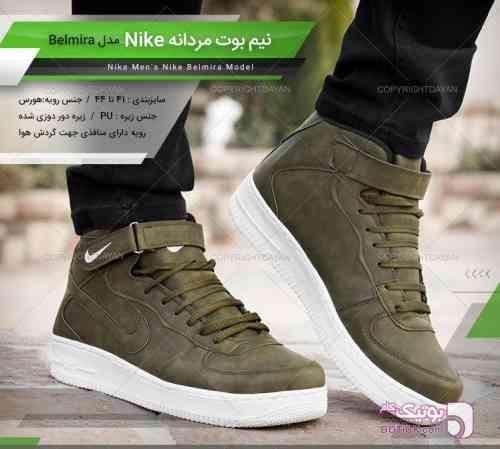 https://botick.com/product/122123--نیم-بوت-Nike-(سبز)