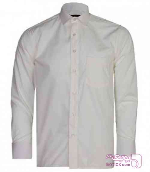 https://botick.com/product/122560-پیراهن-مردانه-ساده-آستین-بلند