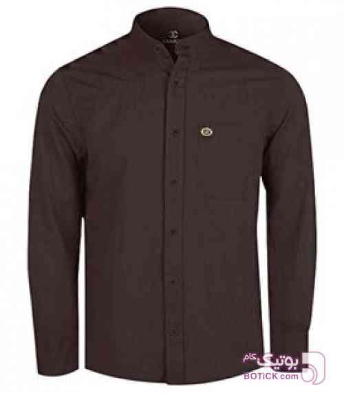 https://botick.com/product/122550-پیراهن-آستین-بلند-مردانه