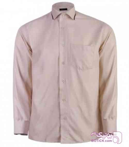 https://botick.com/product/122568-پیراهن-مردانه-ساده-آستین-بلند