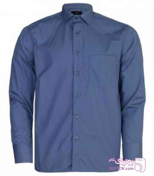 https://botick.com/product/122559-پیراهن-مردانه-ساده-آستین-بلند