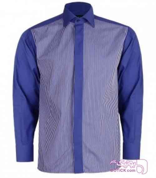https://botick.com/product/122572-پیراهن-مردانه-ساده-آستین-بلند