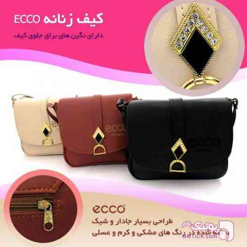 https://botick.com/product/123422-کیف-کج-زنانه-Ecco