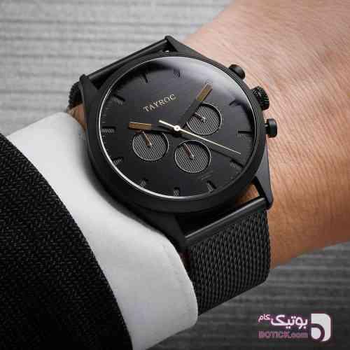 https://botick.com/product/126159-ساعت-TAYROC-LIBERTY(ORIGINAL)