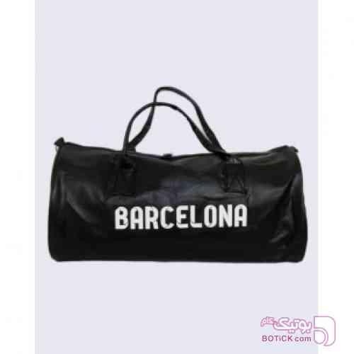 https://botick.com/product/126336-ساک-ورزشی-بارسلونا-