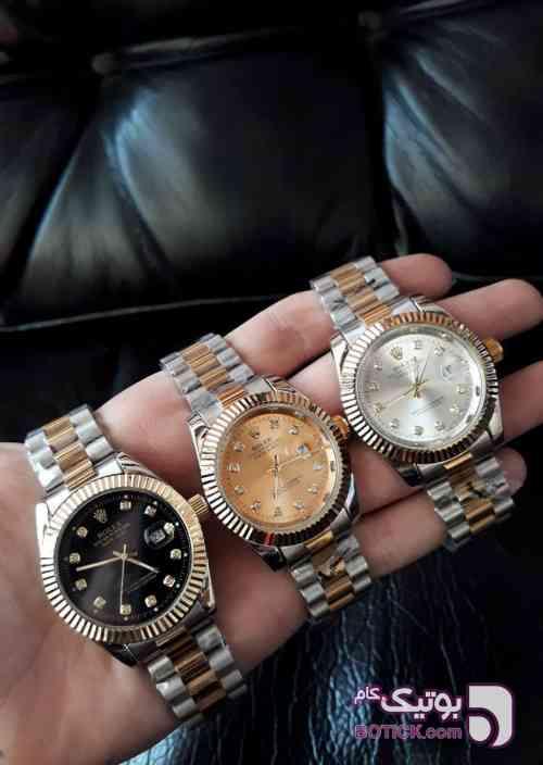 https://botick.com/product/126919-Rolex