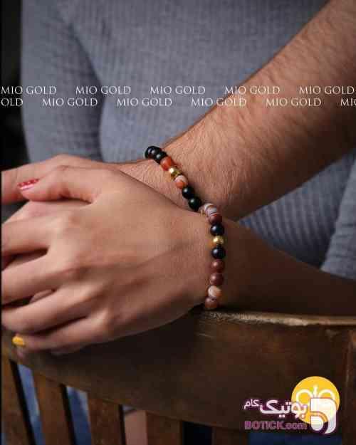 https://botick.com/product/127130-دستبند