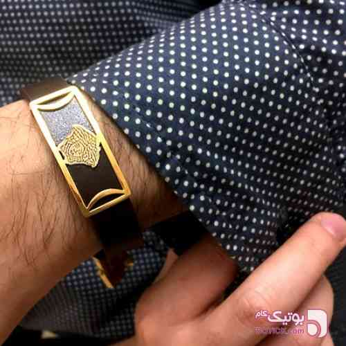 https://botick.com/product/126841---دستبند-چرم-طرح-ورساچه
