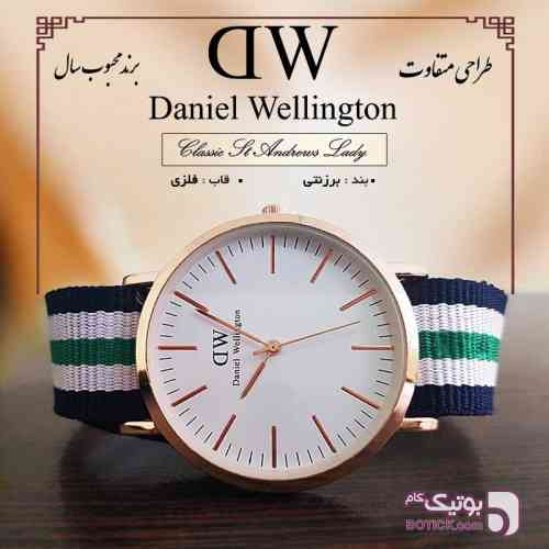 https://botick.com/product/127750-ساعت-مچی-daniel-wellington-مدل-Serina
