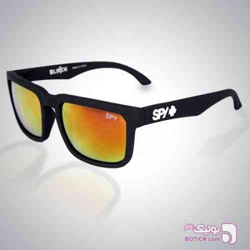 https://botick.com/product/127812-عینک-آفتابی-اسپای-پلاس-SPY+