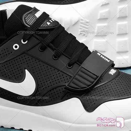 https://botick.com/product/127916--کفش-مردانه-Nike-مدل-Barana(مشکی)