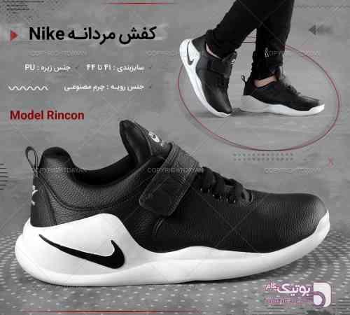 https://botick.com/product/128157-کتانی-مردانه-Nike-مدل-Rincon(مشکی)