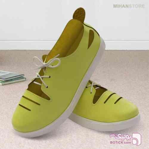 https://botick.com/product/128296---کفش-دخترانه-Lemon