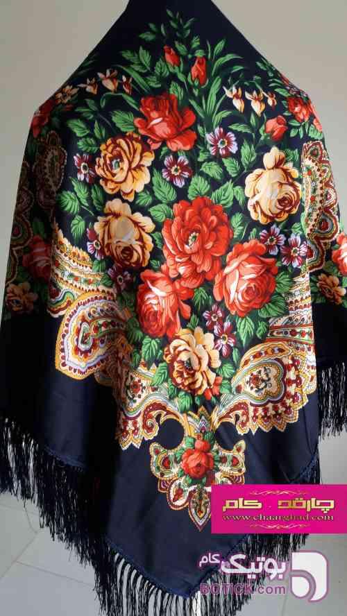 https://botick.com/product/128857-روسری-ترکمنی-چهارفصل