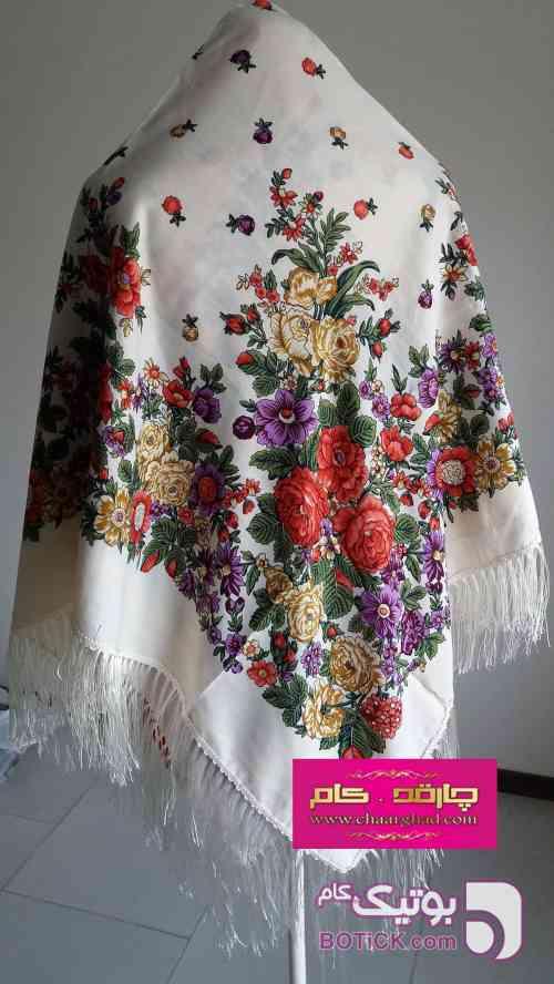 https://botick.com/product/128863-روسری-ترکمنی-چهارفصل