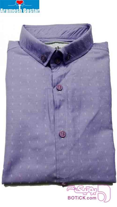 https://botick.com/product/128944-پیراهن-اسپرت-پسرانه-کد-۹۵۲۰---رنگ-۳