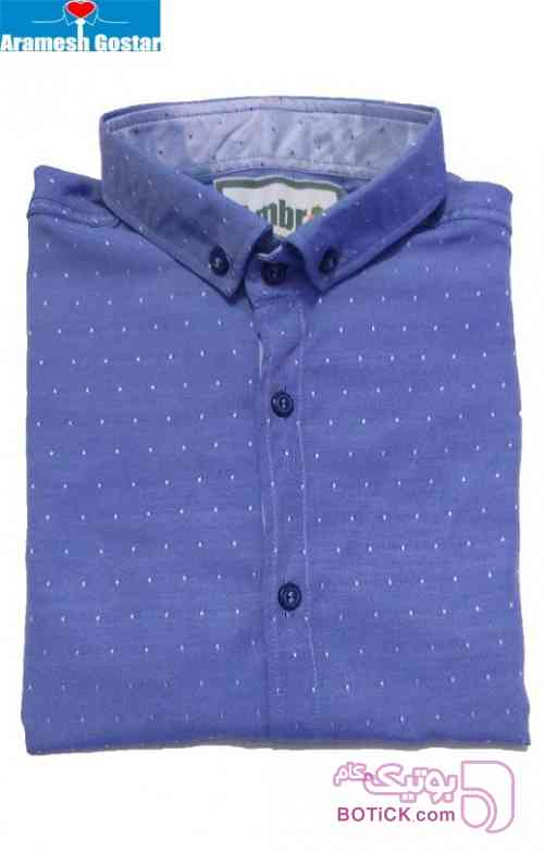 https://botick.com/product/125721-پیراهن-اسپرت-پسرانه-کد-۹۵۲۱---رنگ-۴