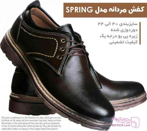 https://botick.com/product/129008-کفش-مردانه-مدل-SPRING