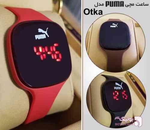 https://botick.com/product/129899--ساعت-مچی-puma-مدل-otka