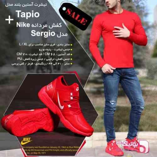 https://botick.com/product/129604-تیشرت-آستین-بلند-مدل-Tapio