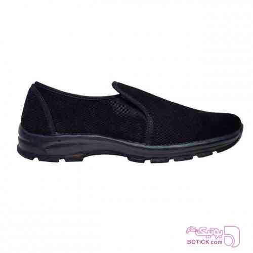 https://botick.com/product/130890-کفش-راحتی-کاوه-مدل-903